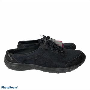 NWT Skechers Be Light In Your Nature Sneaker Clog